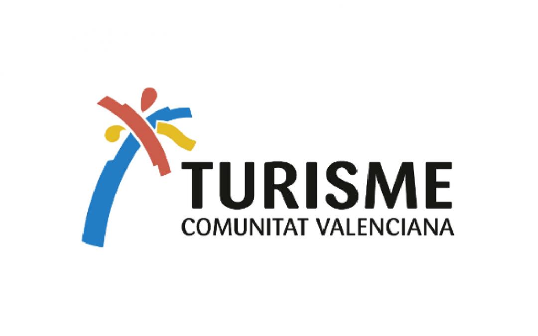 Finalistas a los premios de la Agencia Valenciana de Turismo