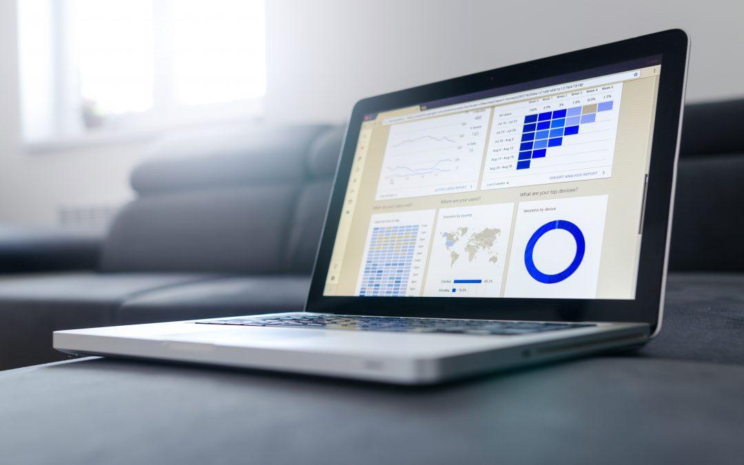 ¿Qué puede hacer el marketing digital por tu organización?