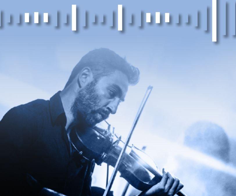 Webinar: Máster en dirección de proyectos musicales