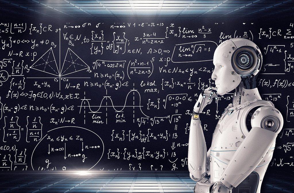 Deep Learning: Conceptos Base