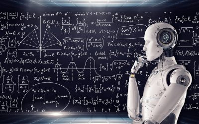 Bases del Deep Learning