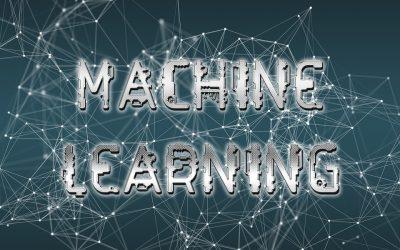 Los 5 Principios del Machine Learning