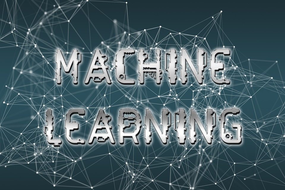 Los 5 Principios del Machine Learning