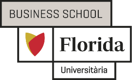 Florida Business School