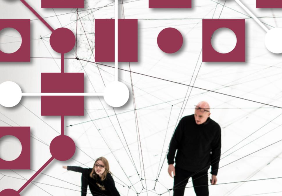 Webinar: la Ciencia de Datos: una profesion con futuro inmediato