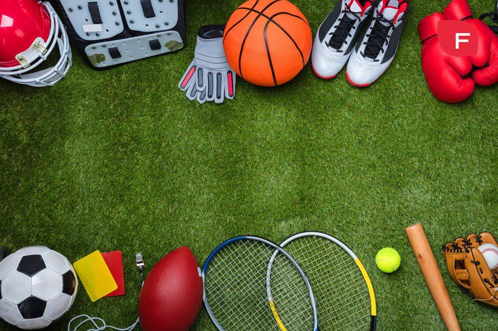 Jornadas de actualización profesional en el deporte