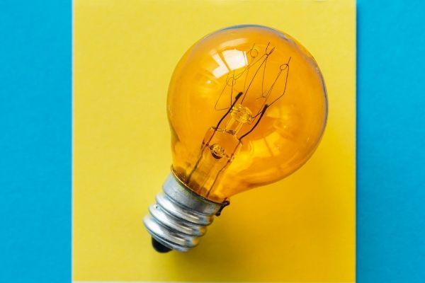 Master Oficial en Innovación y Desarrollo de proyectos de Negocios