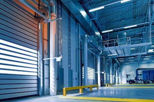MBA Industrial   Florida Universitària