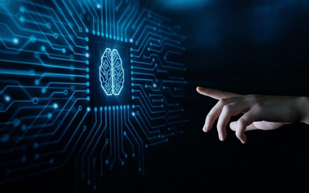 Qué es la inteligencia artificial y cómo estudiarla