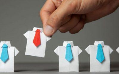 Salidas profesionales de un MBA Industrial