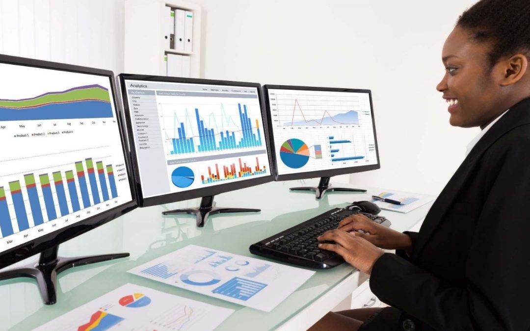 Data Analyst: la carrera con mayor demanda en los últimos 10 años