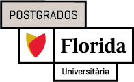 Florida Universitària Postgrados